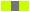 divider-xx-green-1