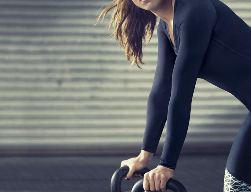 How Much Strength Training Do You Really Need?